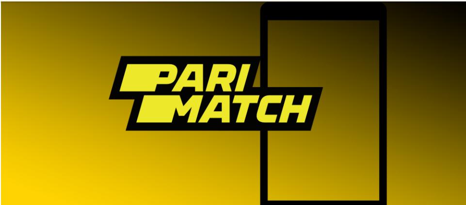 a few simple steps to register on the Pari Match