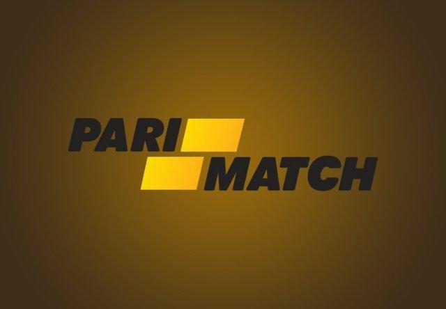 Conditions of Pari Match Casino