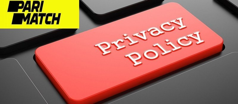 Purposes of processing of personal data