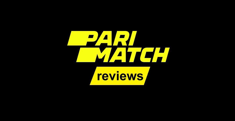 Paris Match casino reviews for 2021